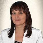 Sylvia Grübl - Neurodings® Begründerin